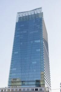 丸の内2丁目計画(仮称)新築工事(JPタワー)